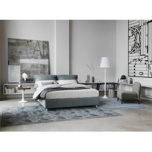 Кровать Flou Nathalie