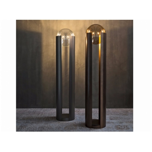 Торшер FLOU SOFTWING floor lamp