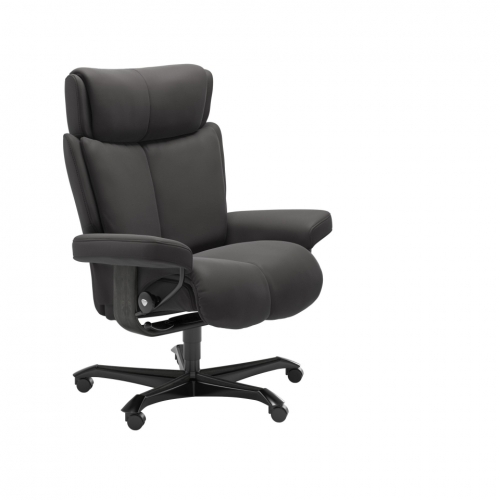 Кресло офисное Stressless Magic Office