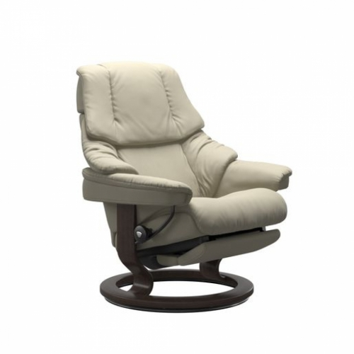Кресло Stressless Reno Power LegComfort