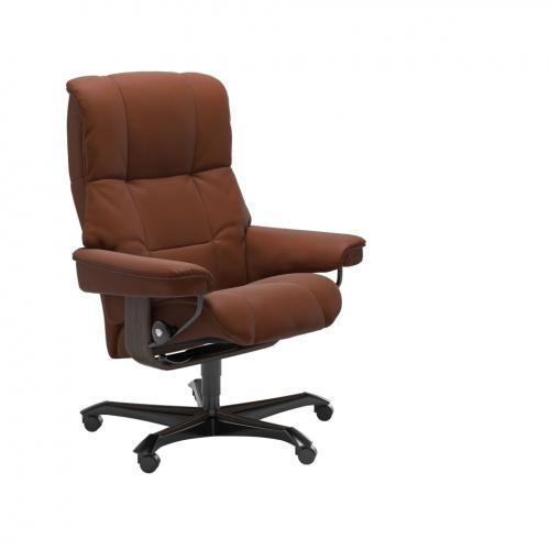 Крісло офісне Stressless MAYFAIR Office