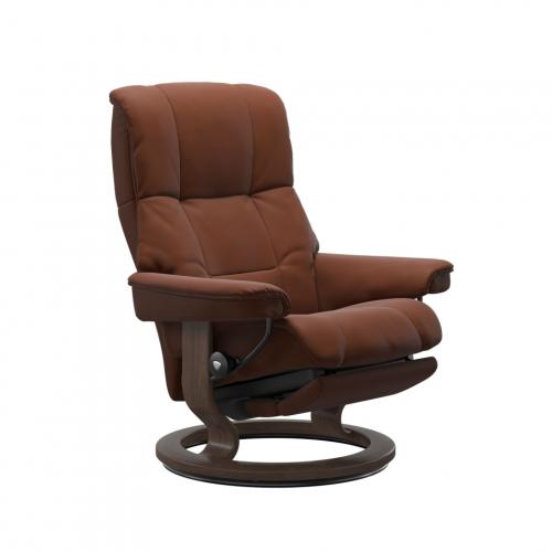 Кресло Stressless Mayfair  Power Leg/Back
