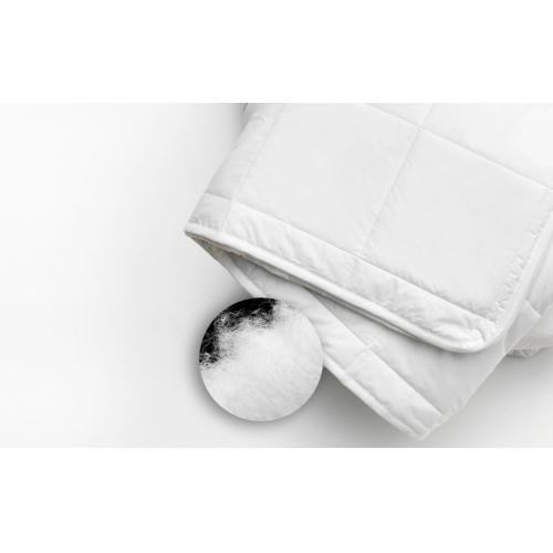Одеяло FLOU  TOTAL BODY 4 SEASONS
