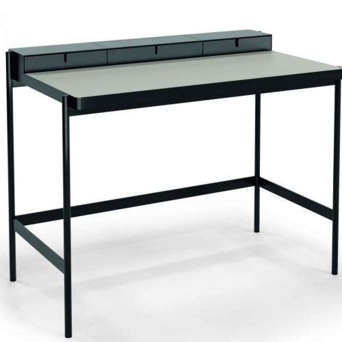 Письменный стол PS 20