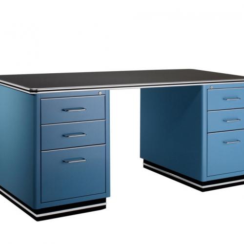 Письменный стол TB 228