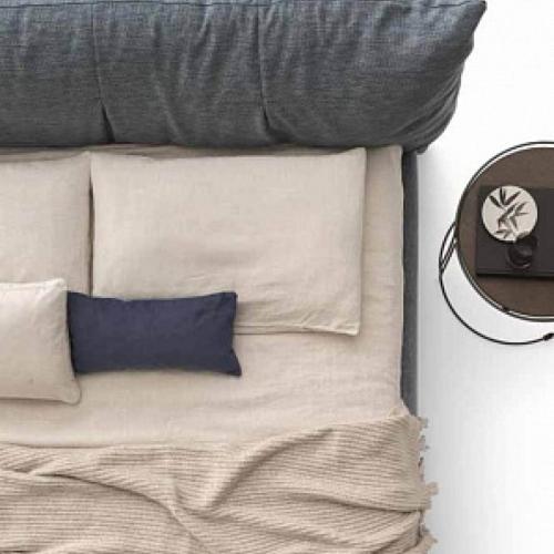 Кровать Papilo Ditre Italia