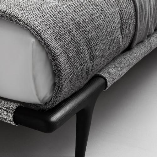 Кровать Flou GAUDÌ