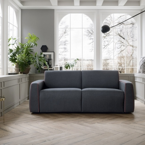 Диван -кровать FELIS TYSON