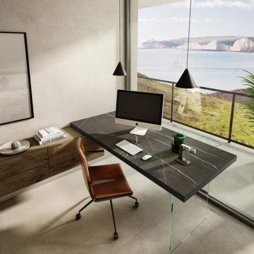 Письменный стол Lago 36E8