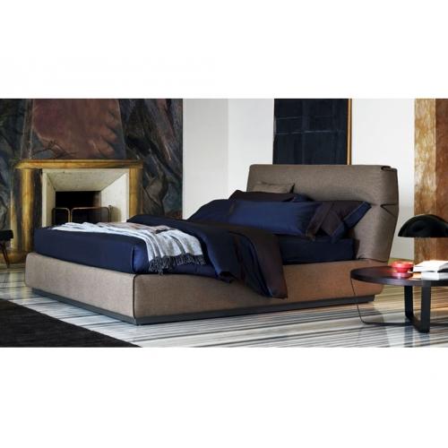 Кровать FLOU GENTELMAN