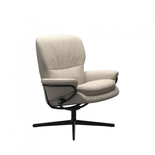 Стол Tonelli Design T5 E