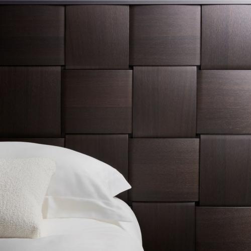 Кровать FLOU JAIPUR