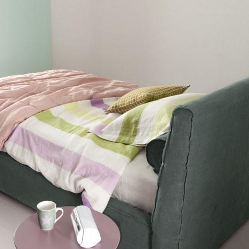 Кровать TWILS ADA