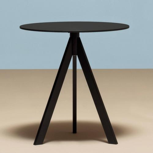 Стол PEDRALI ARKI 3 TABLE BAR