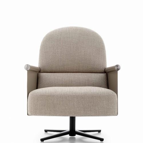 Кресло DITRE ITALIA BEYL