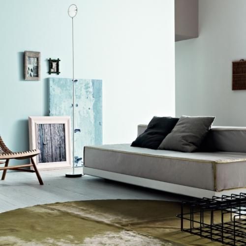 Диван-кровать  SABA Bed and Breakfast