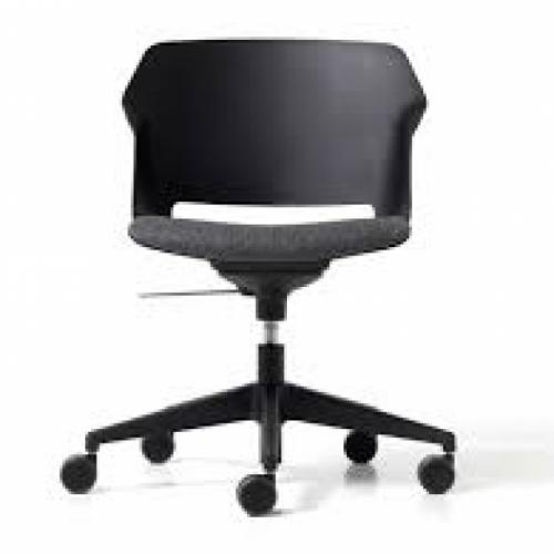 Кресло офисное DIEMME CLOP