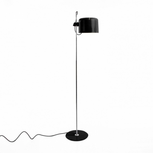 Торшер OLUCE Coupé 3321 Floor Lamp