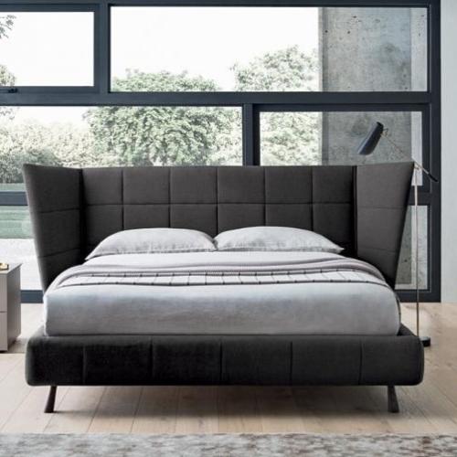 Кровать FELIS GABER
