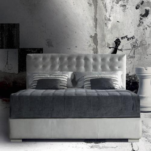 Кровать MILANO BEDDING FIJI