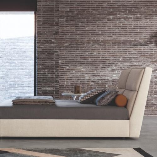 Кровать TWILS JAMES