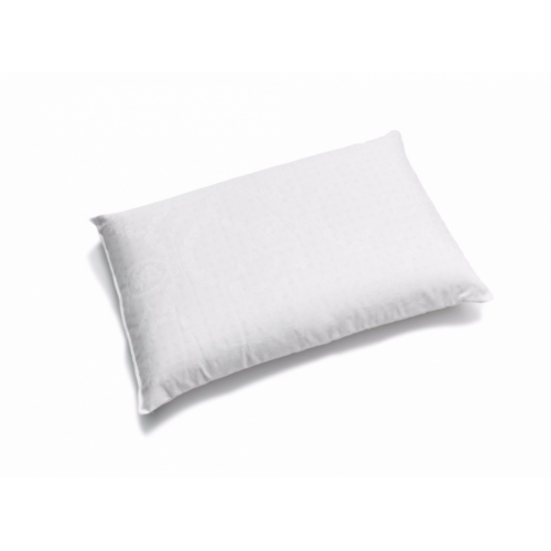 Подушка FLOU ADJUSTABLE PILLOW ROLLOFIL