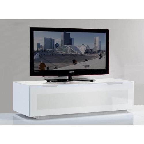 Мебель для ТВ MUNARI PS150BIO