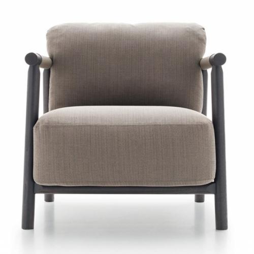 Кресло DITRE ITALIA Nathy
