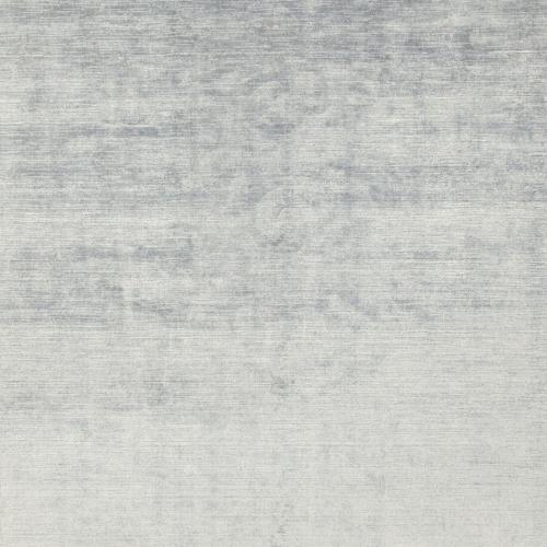 Ковер AMINI Shiver Grey