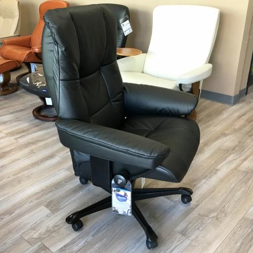 Кресло офисное Stressless MAYFAIR Office