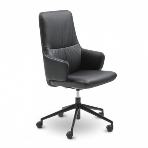 Кресло офисное STRESSLESS MINT HIGH