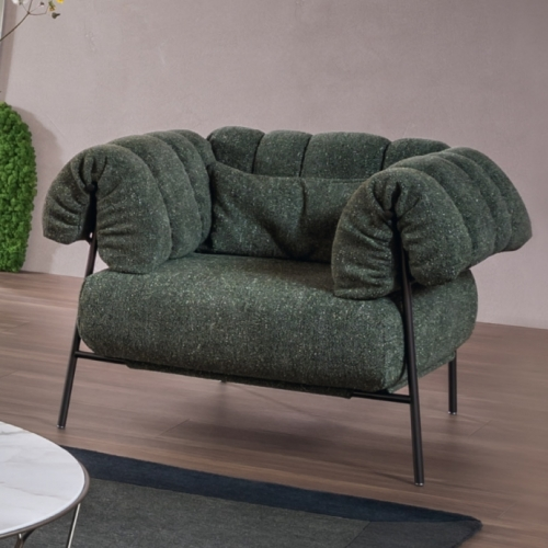Кресло Bonaldo Tirella