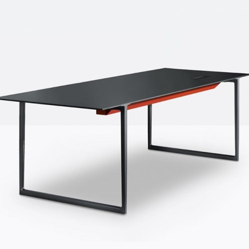 Письменный стол PEDRALI TOA