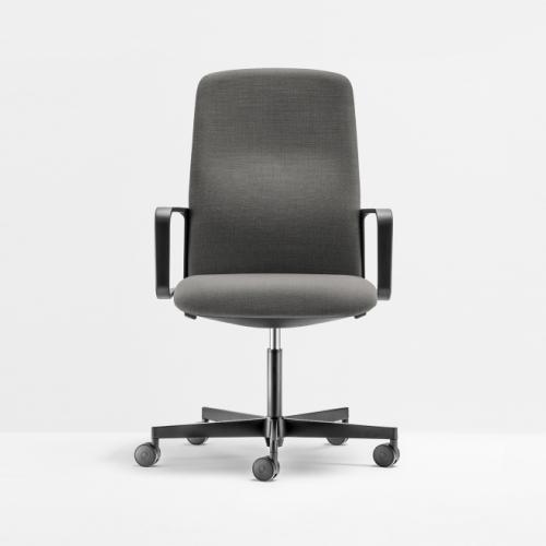 Кресло Pedrali TEMPS 3765