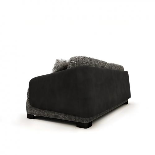 Диван-кровать MILANO BEDDING Vivien