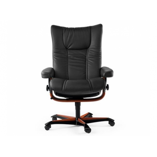 Кресло офисное Stressless WING OFFICE
