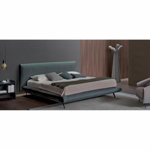 Кровать BONALDO SADDLE