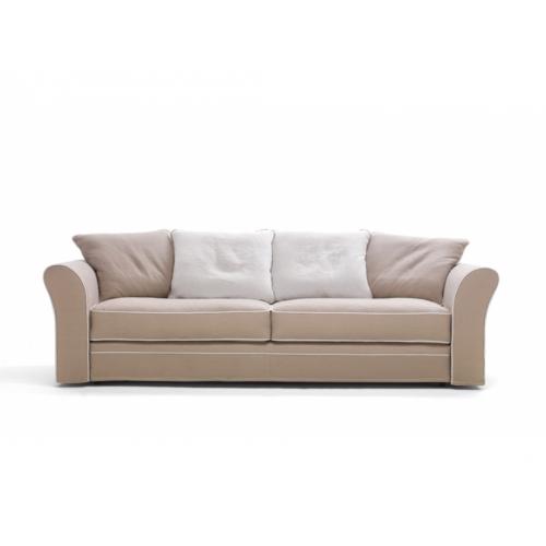 Диван-кровать BIBA SALOTTI AARON