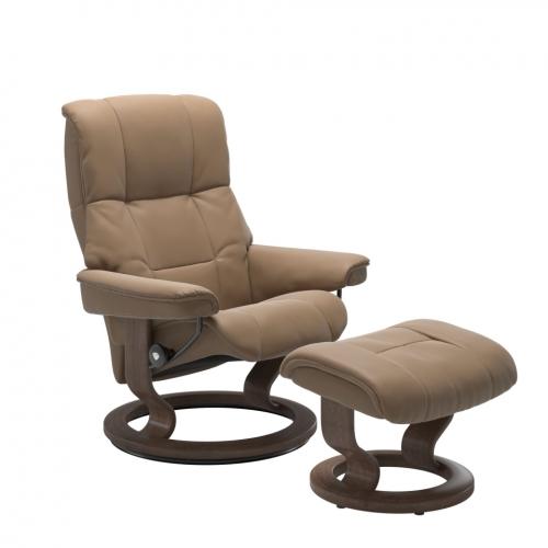Кресло STRESSLESS MAYFAIR CLASSIC