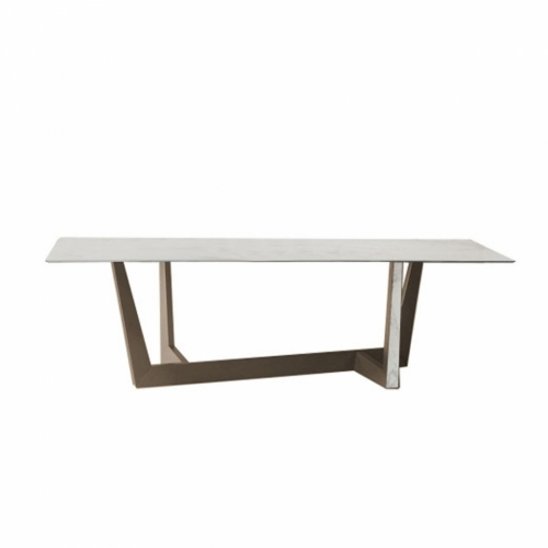 Стол BONALDO ART CERAMIC 250
