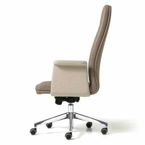 Кресло офисное Artu Diemme