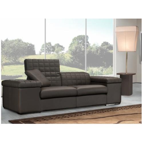 Комплект из 2 диванов  FORMITALIA Brisbane S