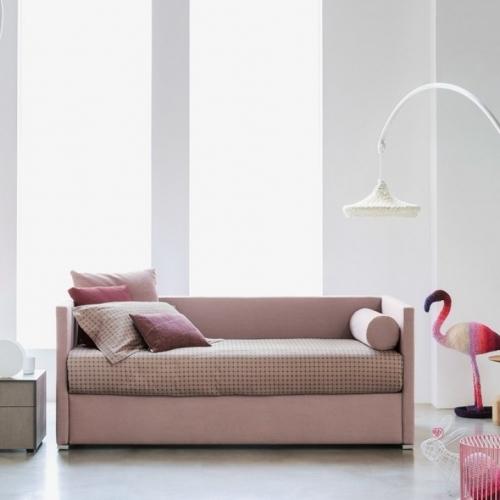 Кровать FLOU BISS