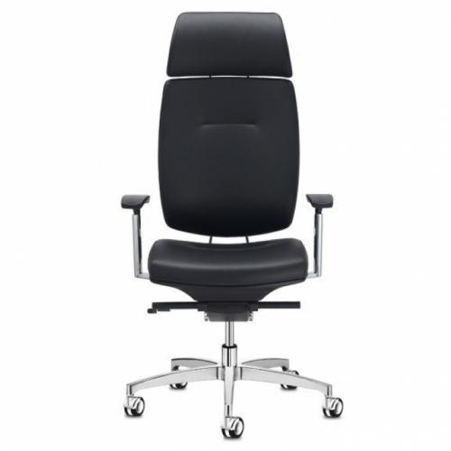 Кресло офисное Sitland SPIRIT