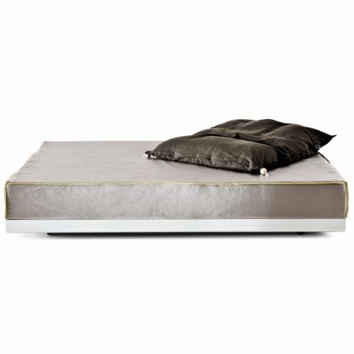 Диван SABA Bed and Breakfast