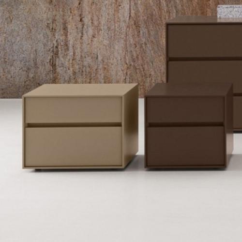 Прикроватная тумбочка Presotto Box