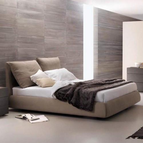 Кровать SANGIACOMO CHERIE