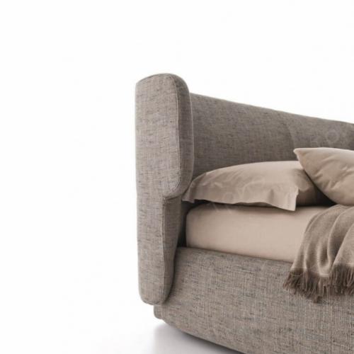 Кровать DITRE ITALIA CLAIRE