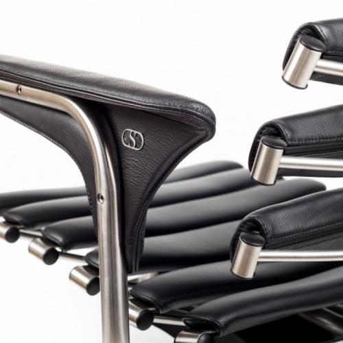 Кресло DE SEDE DS-2100/161
