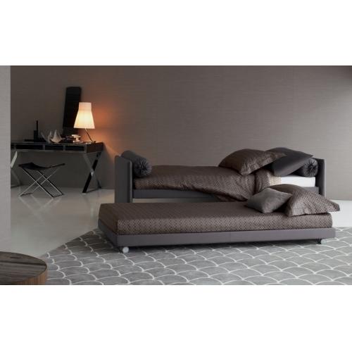 Диван-кровать FLOU DUETTO